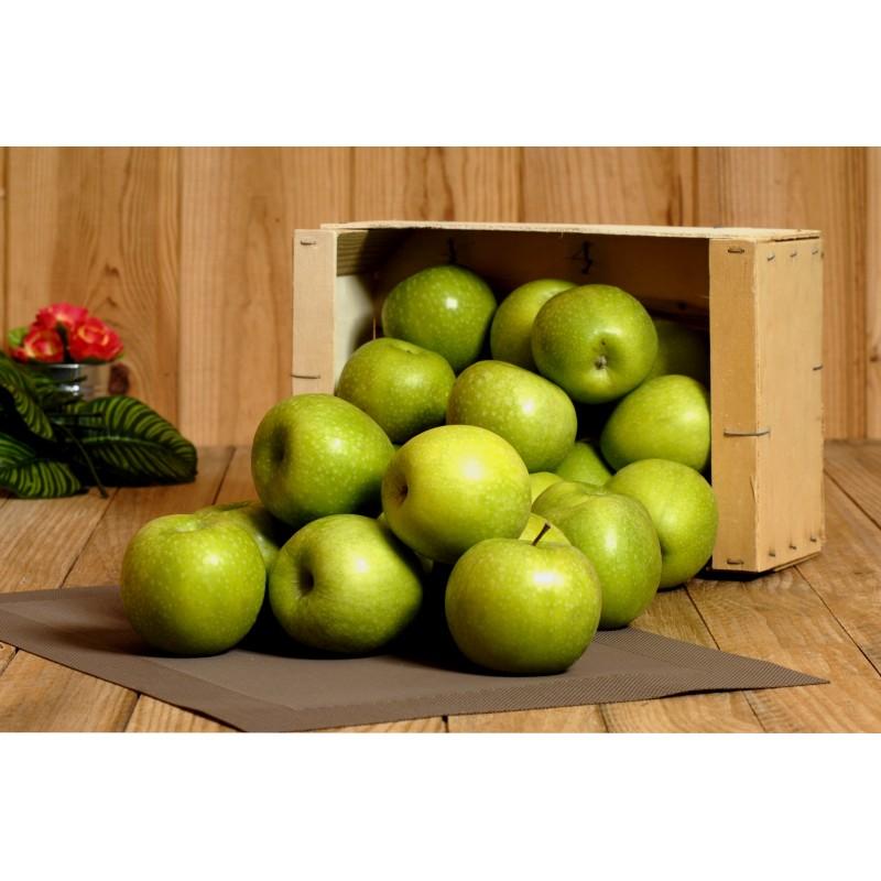 Pomme Granny 70-75 DEMETE (1 kg)